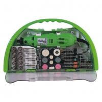 China 119pcs Rotary Tool and Accessories Set on sale