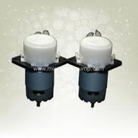 China Micro Peristaltic Pump on sale