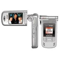 Buy cheap Samsung MMA800 Phone Mobile phones product