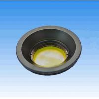Buy cheap Single-element F-theta Lens for CO2 Laser product