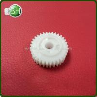 Buy cheap SHARP 2328 Fuser Driving Gear product