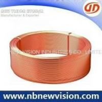 Buy cheap Level Wound Coil - LWC from Wholesalers