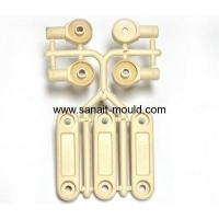Buy cheap Massage accessory plastic injection mold p15062204 product