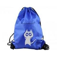 Buy cheap New Design storage clothes bags product