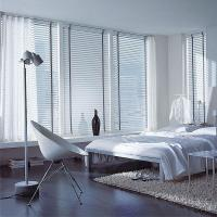 Buy cheap 2014 electric aluminum venetian blinds from Wholesalers