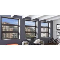 Buy cheap Awning Windows product