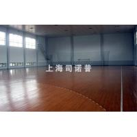 Buy cheap Refurbishment or Repair of Sport Wood Floor product