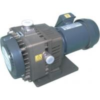 Buy cheap GWSPL Oilfree Scroll Vacuum Pump from Wholesalers