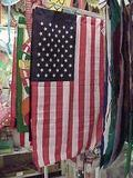 Buy cheap Flags product