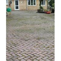 Patio & Paving Cleaning Packages