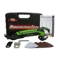 Buy cheap The Renovator Product Model:TVH-10454 from Wholesalers