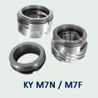Buy cheap O Ring Seals KY M7N / M7F product