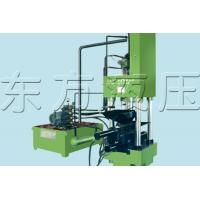 Buy cheap Y83 hydraulic scrap machine from Wholesalers