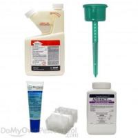 Buy cheap Outdoor Ant Kit product