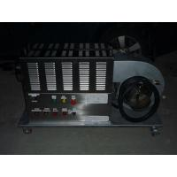 Buy cheap Precision Stainless Steel 30KW circulating hot air product