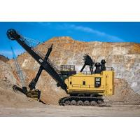 Buy cheap 7495 HD Electric Rope Shovel from wholesalers