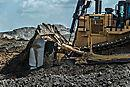 Buy cheap Articulated Trucks D10T2 Dozer from wholesalers
