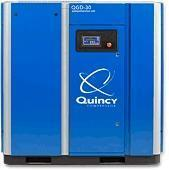 Buy cheap Rotary Screw Air Compressors from wholesalers