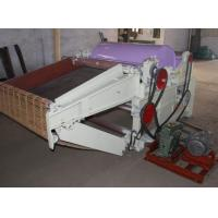 Buy cheap Recycling Machine[58] cotton recycling machine from Wholesalers