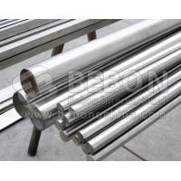 Buy cheap Wrought aluminum alloy steels SCr420 from Wholesalers