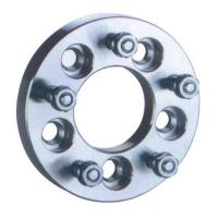 Buy cheap Wheel Accessories WHEEL BILLET ADAPTER product