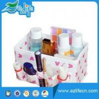 Buy cheap storage box Non woven bag product
