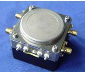 Buy cheap YIG Tracking Bandpass Filter product