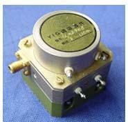 Buy cheap Broad And Multi-octave Bandpass YIG Tuned Filter product