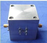 Buy cheap Fast Switching YIG Tuned Bandpass Filter product