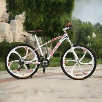 Buy cheap 26 21 speed cheap carbon steel planet pac China factory OEM mountain bike wholesale product