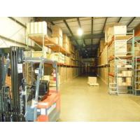 Buy cheap Warehouse Sale product
