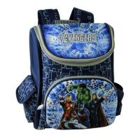 Buy cheap School backpack HSP-0060 from Wholesalers