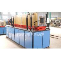 Buy cheap Billet Forging Furnace from Wholesalers
