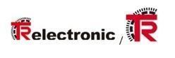 Quality Advantage brand TR-Electronic for sale