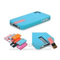 Buy cheap TP161 TP162IPHONE SHELL USB Usb Flash Driver product