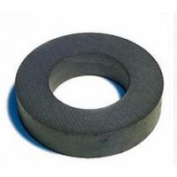 Buy cheap Ferrite Ring Magnets product