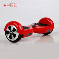 "Buy cheap JRTG-001BS 6.5"" Balance scooter product"