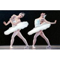 Buy cheap Ballet Oil Painting 005 product