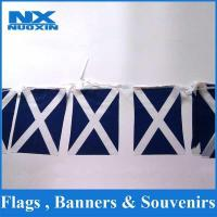 scottish flag bunting|greek flag bunting|england bunting flag