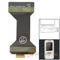 Buy cheap LCD Flex Ribbon Cable for Sony Ericsson W850i W850 Data Cables & SIM product