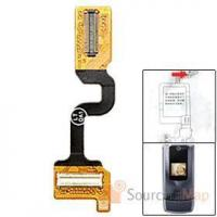 Buy cheap Replacement Flex Ribbon Cable for Motorola W510 Data Cables & SIM product