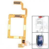 Buy cheap Replacement LCD Flex Ribbon Cable for LG L1100 Data Cables & SIM product