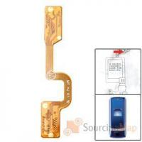 Buy cheap Replacement LCD Flex Ribbon Cable for Motorola KRZR K1 Data Cables & SIM product