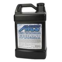 Buy cheap AFCO 100001 High Performance Antifreeze Coolant, 1 Gallon product