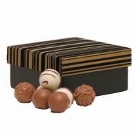 Buy cheap truffle chocolates NO.6 delivery gift to taiwan product
