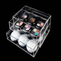 Buy cheap ACRYLIC BOX CD-001 product