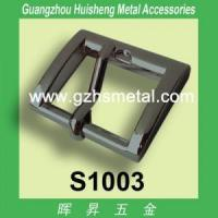 Buy cheap S1003 Belt Buckle for Handbag from Wholesalers