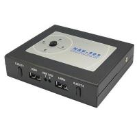 Buy cheap NAS NAU-202 product