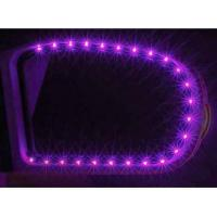 Buy cheap Plasmaglow Afterburner LED Mirror Kit product