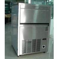 Buy cheap JD150 Cube Ice maker product